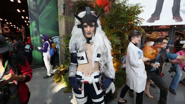 imagen-cosplays-new-york-comic-con-2015-(116)