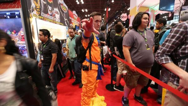 imagen-cosplays-new-york-comic-con-2015-(144)