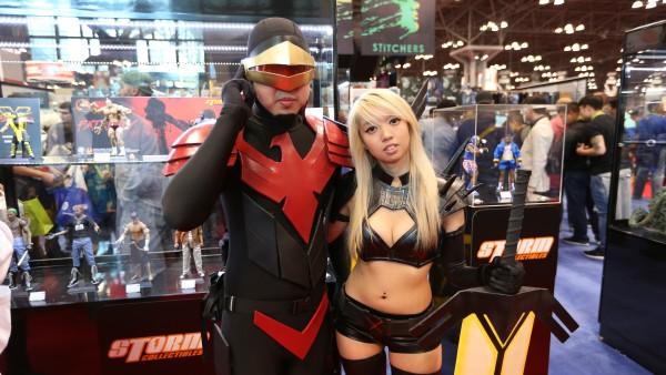 imagen-cosplays-new-york-comic-con-2015-(152)