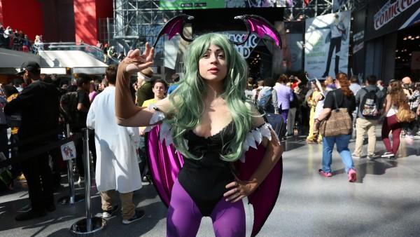 imagen-cosplays-new-york-comic-con-2015-(154)