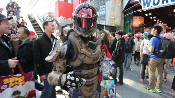 imagen-cosplays-new-york-comic-con-2015-(160)