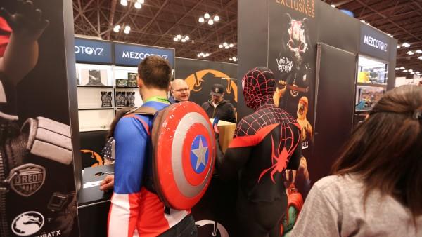 imagen-cosplays-new-york-comic-con-2015-(175)