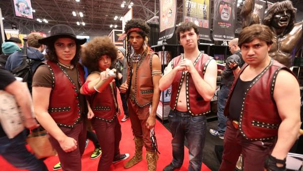 imagen-cosplays-new-york-comic-con-2015-(176)