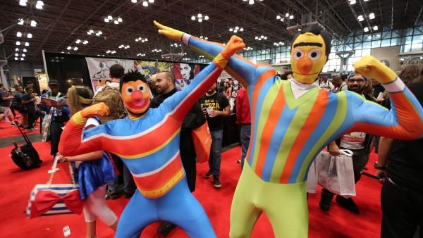 imagen-cosplays-new-york-comic-con-2015-(192)