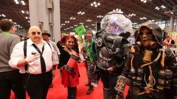 imagen-cosplays-new-york-comic-con-2015-(193)
