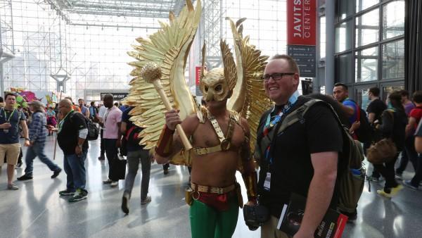 imagen-cosplays-new-york-comic-con-2015-(20)