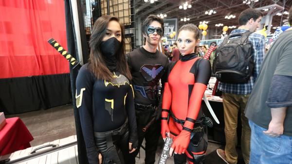 imagen-cosplays-new-york-comic-con-2015-(21)