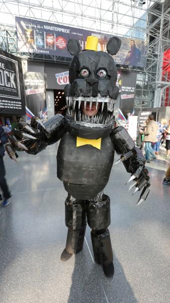 imagen-cosplays-new-york-comic-con-2015-(214)