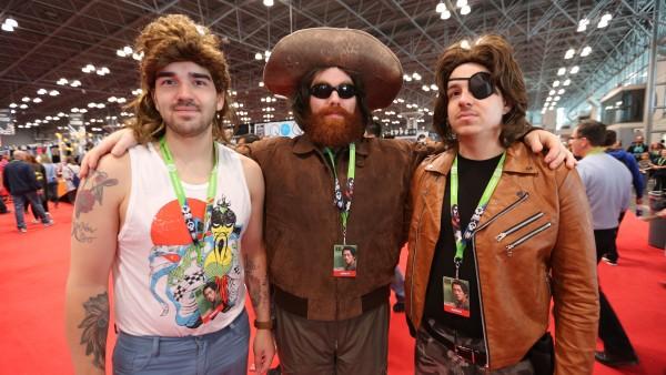imagen-cosplays-new-york-comic-con-2015-(219)