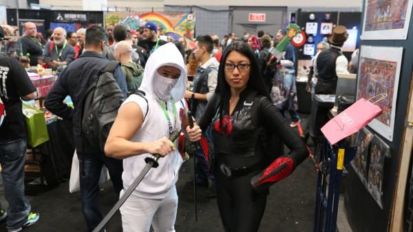 imagen-cosplays-new-york-comic-con-2015-(227)