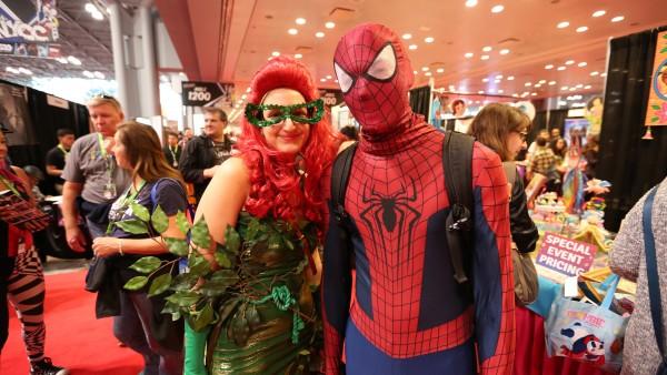 imagen-cosplays-new-york-comic-con-2015-(23)