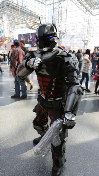 imagen-cosplays-new-york-comic-con-2015-(230)