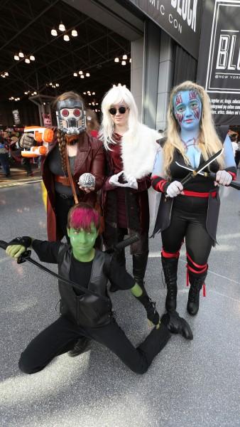 imagen-cosplays-new-york-comic-con-2015-(236)