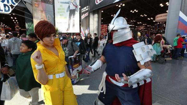 imagen-cosplays-new-york-comic-con-2015-(242)