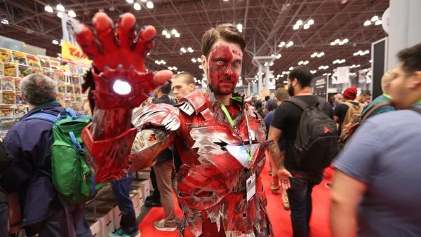 imagen-cosplays-new-york-comic-con-2015-(26)
