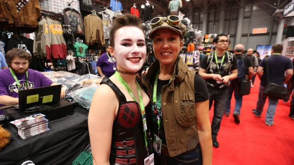imagen-cosplays-new-york-comic-con-2015-(3)