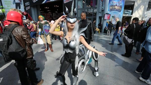 imagen-cosplays-new-york-comic-con-2015-(35)