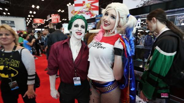 imagen-cosplays-new-york-comic-con-2015-(38)