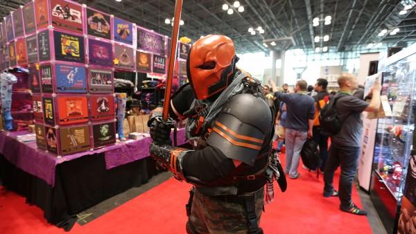 imagen-cosplays-new-york-comic-con-2015-(48)