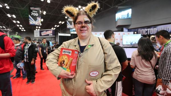imagen-cosplays-new-york-comic-con-2015-(54)