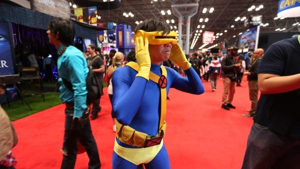 imagen-cosplays-new-york-comic-con-2015-(58)