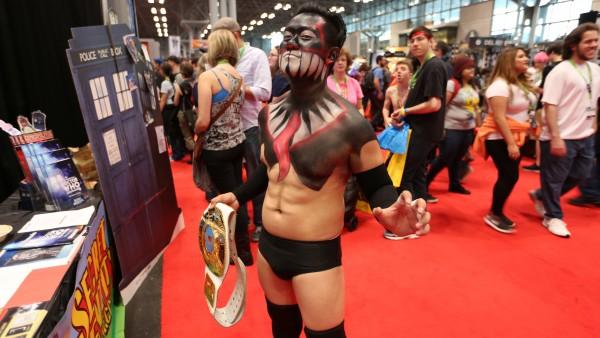 imagen-cosplays-new-york-comic-con-2015-(61)