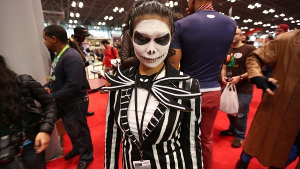 imagen-cosplays-new-york-comic-con-2015-(77)