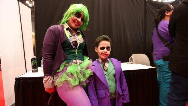 imagen-cosplays-new-york-comic-con-2015-(9)