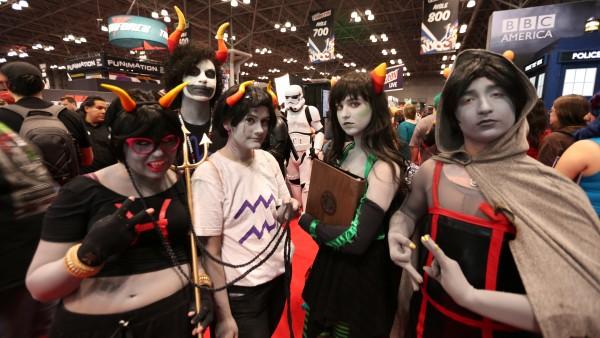 imagen-cosplays-new-york-comic-con-2015-(98)