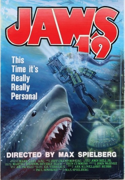 jaws-19-movie-poster