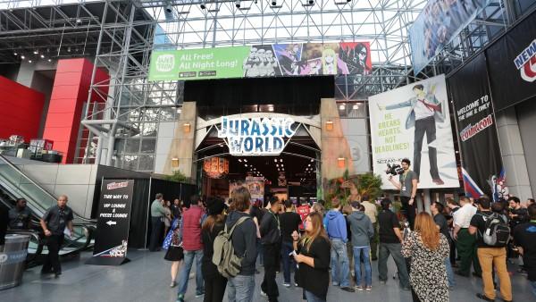 imagen-new-york-comic-con-2015 (1)