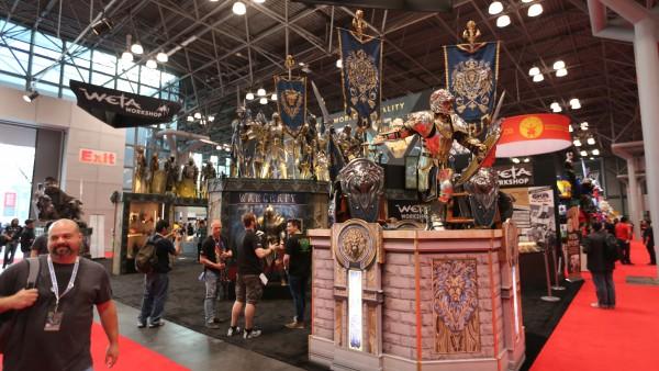 imagen-new-york-comic-con-2015 (12)
