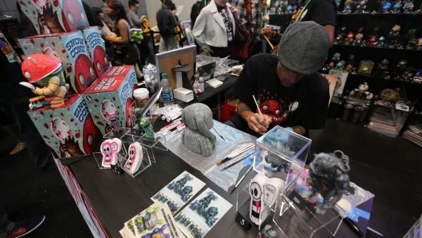 imagen-new-york-comic-con-2015 (123)