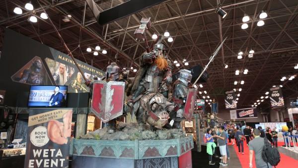 imagen-new-york-comic-con-2015 (13)