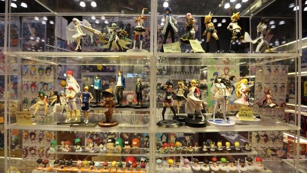 imagen-new-york-comic-con-2015 (140)