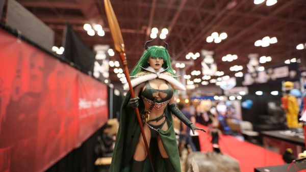 imagen-new-york-comic-con-2015 (152)