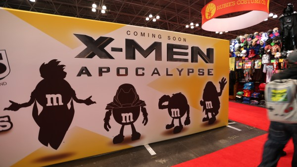 imagen-new-york-comic-con-2015 (16)
