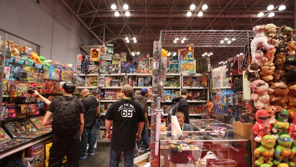 imagen-new-york-comic-con-2015 (18)