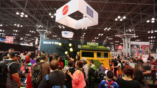 imagen-new-york-comic-con-2015 (191)