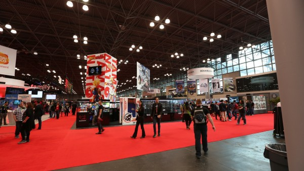 imagen-new-york-comic-con-2015 (2)