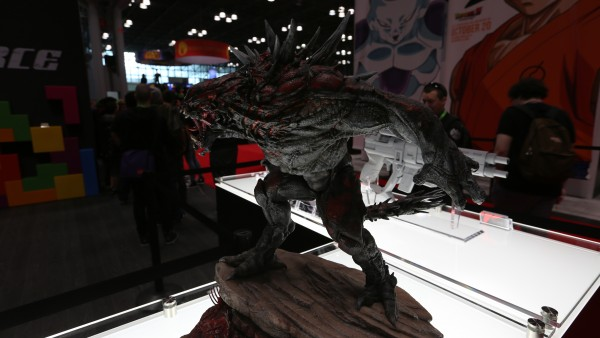 imagen-new-york-comic-con-2015 (21)