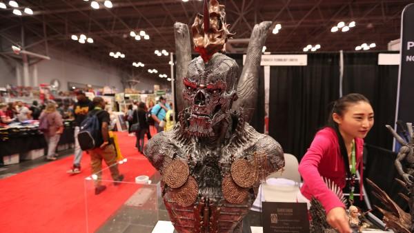 imagen-new-york-comic-con-2015 (35)