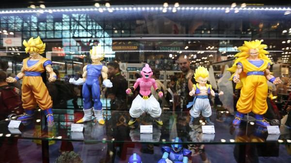 imagen-new-york-comic-con-2015 (63)