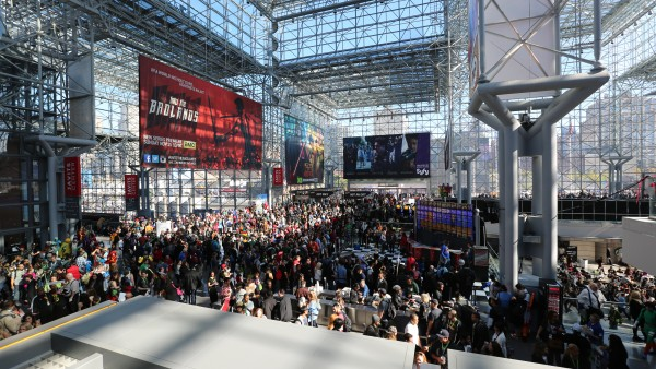 imagen-new-york-comic-con-2015 (74)