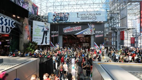 imagen-new-york-comic-con-2015 (75)