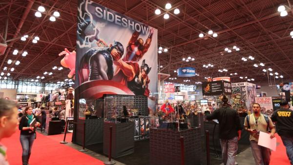 imagen-new-york-comic-con-2015 (8)