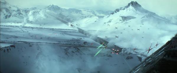 imagen-tercer-trailer-star-wars-7