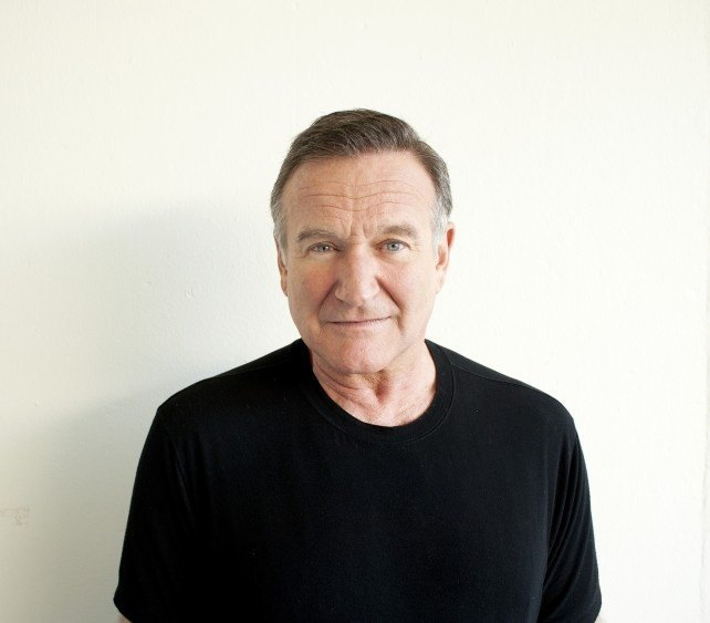 robin_williams_ha_fallecido_a_los_63_anos_2