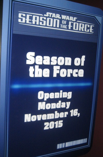 season-of-the-force-22
