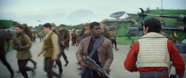 star-wars-force-awakens-finn-john-boyega-1